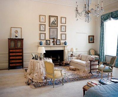 Master-bedroom1962-se