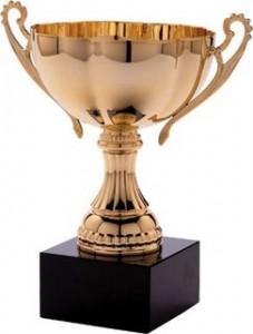 Trophy-227x300