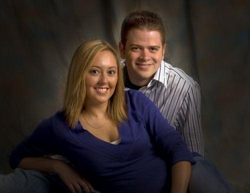 Drew & susanne H- 5x7