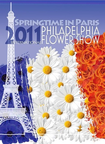 Phillyflowershow